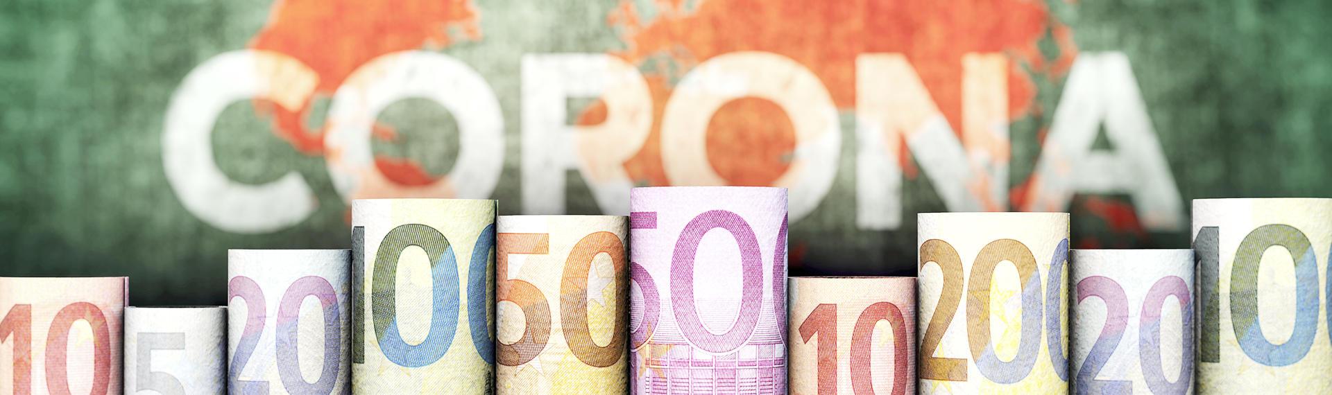 Soutenir l'économie, mais pour quels effets ?