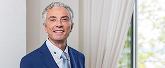Philippe Salvi