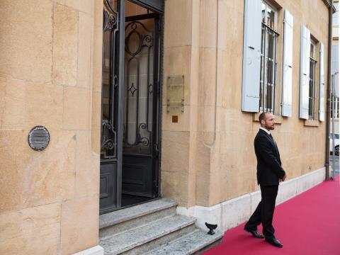 Bonhôte Services