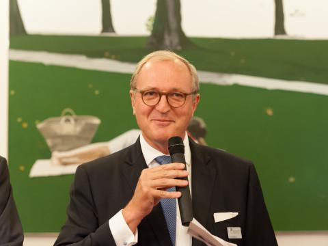Bonhôte Services - Conseil juridique et fiscal