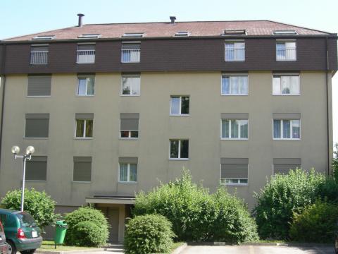Bonhôte-Immobilier - Colombier