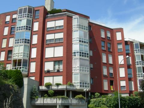 Bonhôte-Immobilier - Neuchâtel