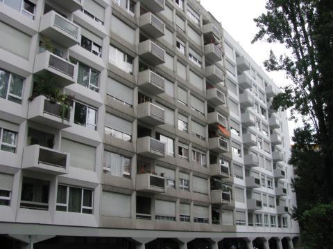 Bonhôte-Immobilier - Onex