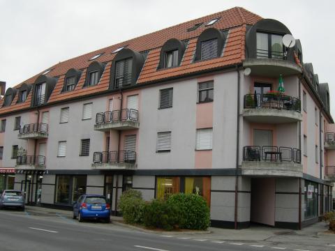 Bonhôte-Immobilier - Payerne