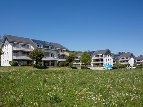 Bonhôte-Immobilier SICAV - Vully-les-Lacs