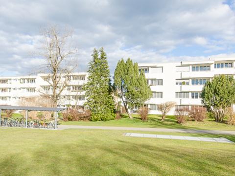 Bonhôte-Immobilier SICAV - Arbon
